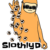 Site icon for Slothlydoesit